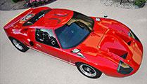 ML-icon5-GT40-SPO-hood
