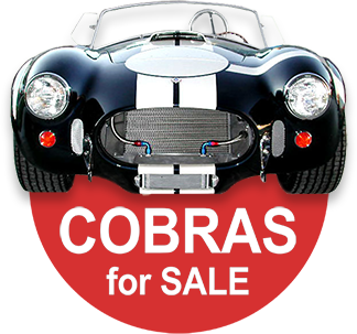 Cobra Country Where You Ll Find The Best Selection Of Pre Owned