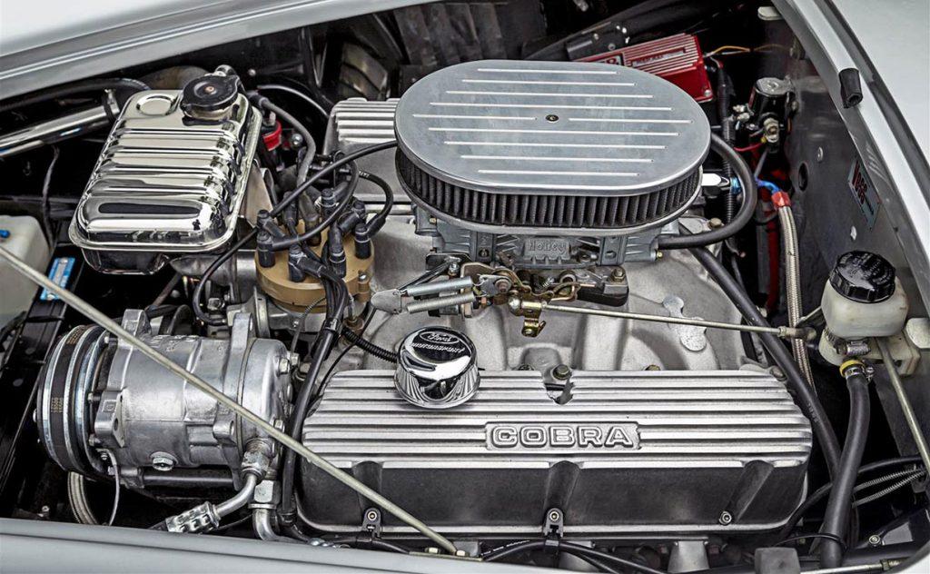 SPO1390 engine 1