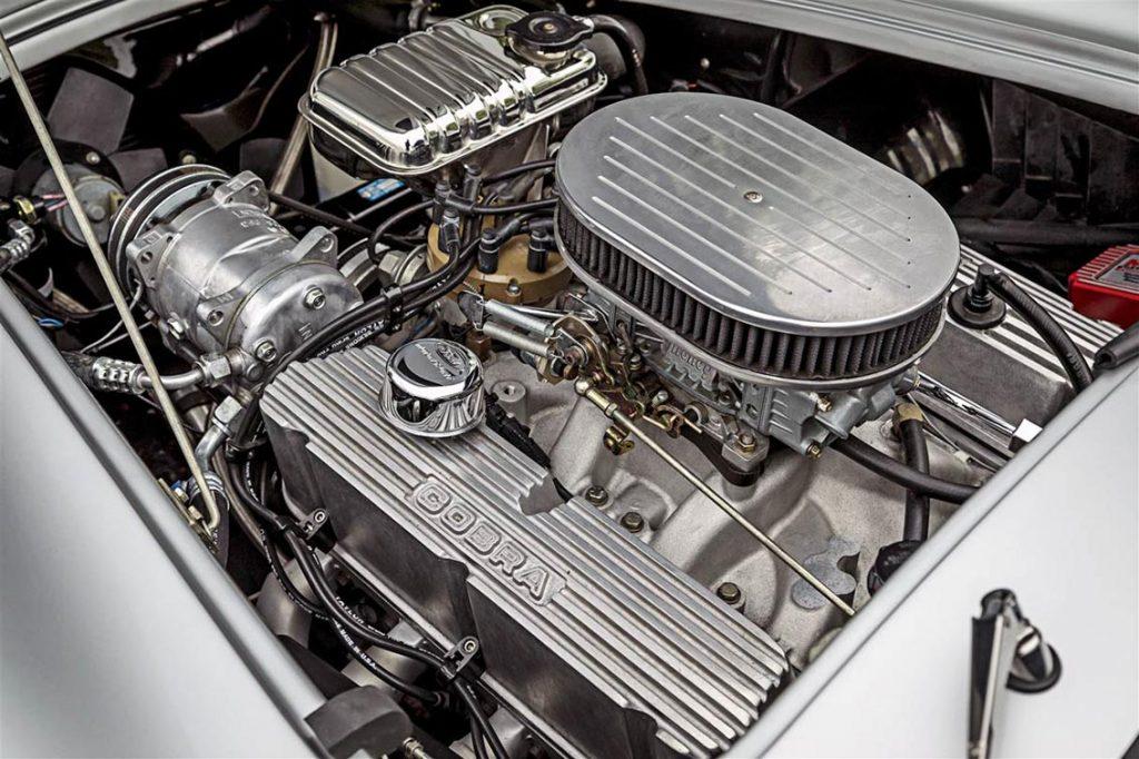SPO1390 engine 2